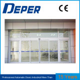 Sliding Glass Automatic Door