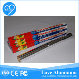 Food Wrapping Aluminum Foil Roll