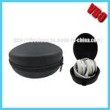 Beats Headphone Case, EVA Leather Case