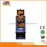 Japanese Pachinko Plastic Coin Mario Slot Machine
