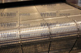Wire Ring Mesh with High Quality