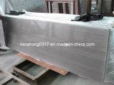 Sandstone/Wenge Stone/ Purple/Brown Sandstone Slabs, Tiles