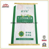 PP Woven Valve Bag/Kraft Paper-Plastic Sack for Putty Powder/Cement/Anfo