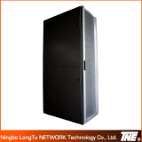 19 Inch Sever Racks with Cable Tray for Cabling System