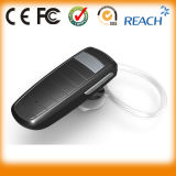 Wireless Product Mobile Phone Accessories Blue Tooth
