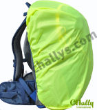Backpack Bag, Gym Sport Bag, Rucksack, Hiking Bag (QPM-009)
