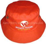 Basic Cotton Bucket Hat/Sun Hat (DH-BF369)