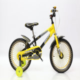 2017the Best Selling Children Bicycles/Children Bike