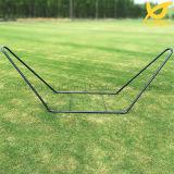 Steel Hammock Frame Stand Set with Single Hammock