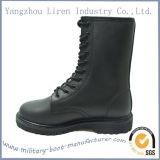 Best Black Men Military Boots (C1001)