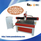1325 Advertising, Wood, Stone, Acrylic, Metal, MDF CNC Router Machine