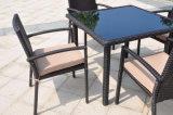 Outdoor Wicker Furniture / Outdoor Rattan Furniture Set