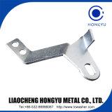 Custom Precision Metal Stamping, Sheet Metal Stamping, Metal Stamping Parts