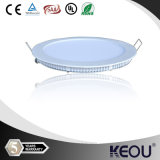 Multifunctional Decorative Round 15W 6inch Dimmable LED Ceiling Light
