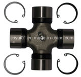 Universal Joint for Mercedes Benz HS282