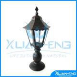 Wedding Metal Candle Lantern Xh-L080