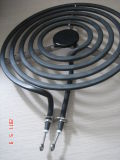 Household Electric Stove Coil Heating Element