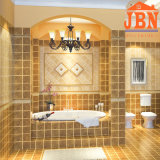 300X300mm Glazed Bthroom Ceramic Wall Tile (2M33403A)