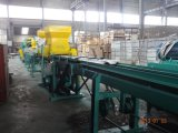 Automatic Tile Making Machinery