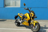 High Speed 3000W Electric Motorcycle