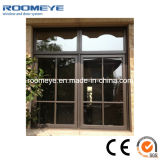 Double Casement Window Aluminium Window Aluminum Casement Window