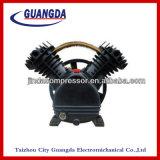 2051 Air Compressor Pump