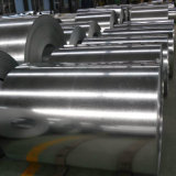 Hot Dipped Galvanized Steel Coil with Big Spangle