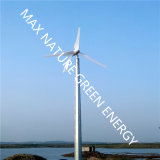 Wind Turbines, Turbine Accessories for Wind Power Systems