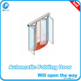Automatic Drive for Folding Doors