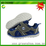 Comfortable Children Sport Shoes From China Factory (GS-47266)