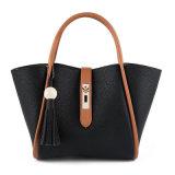 2017 Fashion PU Leather Women Totes Ladies Shoulder Bags Handbags