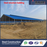 Classic High Quality Prefabricate Steel Structure Mobile House