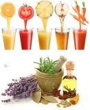 (L-Hydroxyproline) --Food Additive L-Hydroxyproline (CAS 618-27-9)