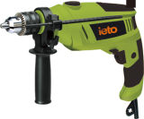 Impact Drill 13mm/ Power Tool 710W Electric Drill Hot Selling Item