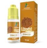 Good Taste E Liquid, E-Liquid, E Juice for Hookah