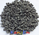 EPDM Granules for More Sports Field (K10 Grey)