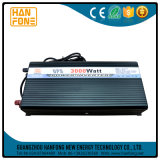 High Quality 3000W Solar Inverters for Home Use (THCA3000)