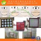 Good Quality Fungicide Pyrimethanil (95%TC, 20%SC, 40%SC, 20%WP, 40%WP, 70%WDG)