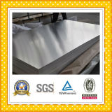 Thick 5083/5086 Aluminium Sheet/Plate