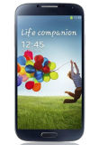 Galaxy S4, Mtk6589 Chip (quad core) Smart Phone, 5.0 Inch Screen, Support Air Gestures Cell Phone