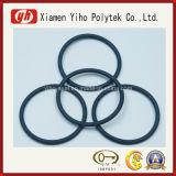 Wholesale Buna N/O Ringe Onlineshop/Keyboard O Rings as Needs