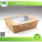 Take Away Boxes with Window