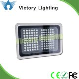 High Power Wall Wash Colorful Outdoor LED RGB Flood Light