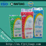 High Absorption Disposable Camera Baby Diapers