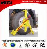 Anti-Theft Truck Wheel Lock (CLS-02A)