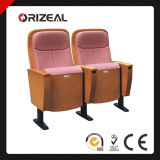 Orizeal Wholesale Auditorium Chair (OZ-AD-050)