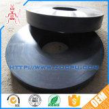 PVC Plastic Edge Trim Rubber Gasket