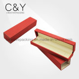 Wholesale fashion Cheap Necklace Case Box