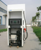Oil Station Fuel Dispenser for Sales