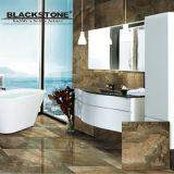 Tile Supplier Glazed Polished Tile for Floor or Wall